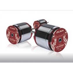 Align Motors & Align Power Equipment