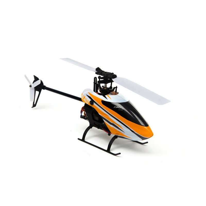 mcpx rc helicopter with Blade 130 S Bnf With Safe Blh9350 on Blade 130 S Bnf With Safe Blh9350 also Spektrum Servo Lead 22awg 200mm Spmsp3003 moreover Charge Cable For Battery Packs With 2s Umx Q Cl 0034 further Showthread moreover 2s 7 4v 2 Cell 220 Mah 35c Performance Upgrade E Flite Blade Mcpx Bl 130x Umx Jet Plane.