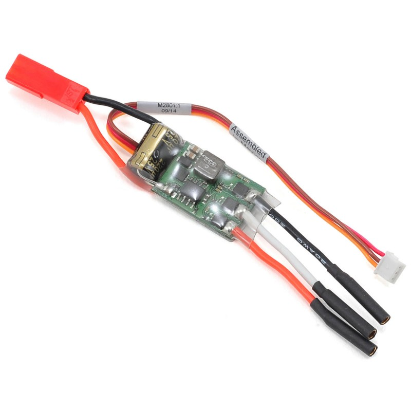 rc helicopter spares uk with Castle Creations 15a Blade Esc Blh3442 on S107g Micro Shark Micro Helicopter likewise Castle Creations 15a Blade Esc Blh3442 besides 372374 together with 990010 InStockOnly 1 MSAttributeID 122  1408 ManufacturerID 1274 in addition 397379.