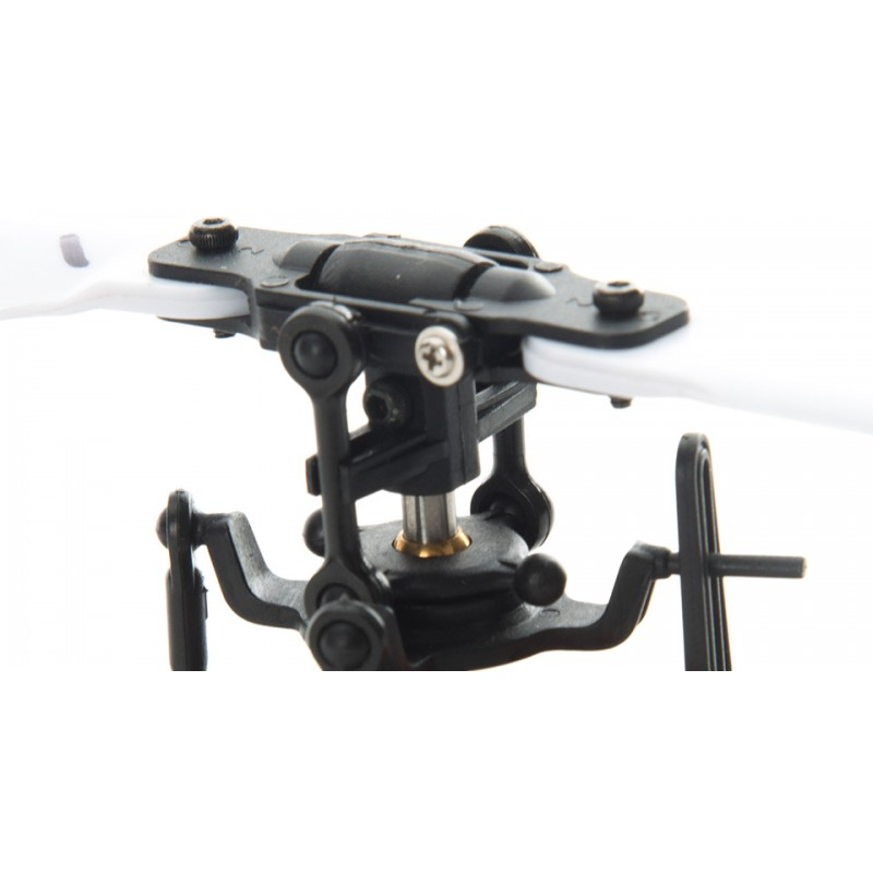 intermediate rc helicopter with Blade 200 S Bnf Blh2680uk on Storm Racing Drone Bnf Srd199 Loki X5 Cleanflight additionally Lancair120 as well Fashion Professional Pocket Micro Drone 4ch Mini Quadcopter With Switchable Controller Rtf Rc Helicopter Toys F15170 furthermore Blade 360 CFX 3S BNF Basic BLH5050 moreover Blade 200 S Bnf Blh2680uk.