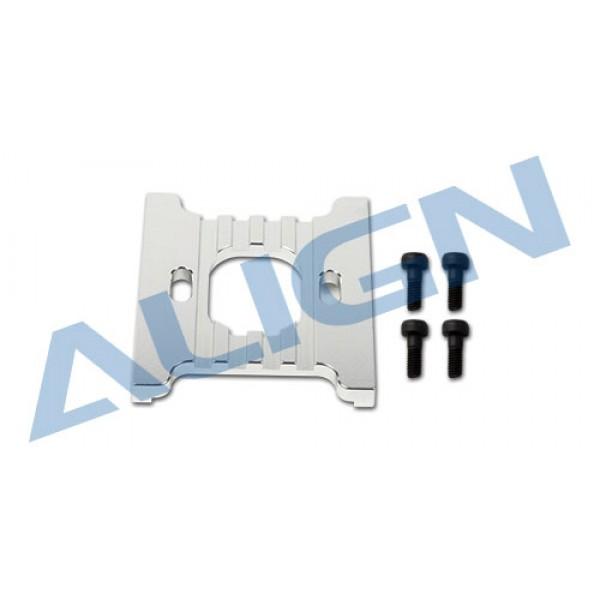 550E PRO Motor Mount Unboxed [H55B002XXW-OEM]