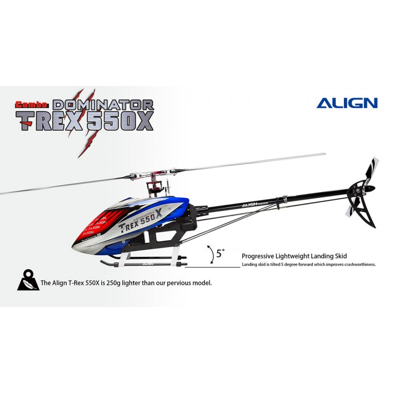 mcpx rc helicopter with Trex 550x  Bo Beastx Rh55e19xt on Blade 130 S Bnf With Safe Blh9350 also Spektrum Servo Lead 22awg 200mm Spmsp3003 moreover Charge Cable For Battery Packs With 2s Umx Q Cl 0034 further Showthread moreover 2s 7 4v 2 Cell 220 Mah 35c Performance Upgrade E Flite Blade Mcpx Bl 130x Umx Jet Plane.