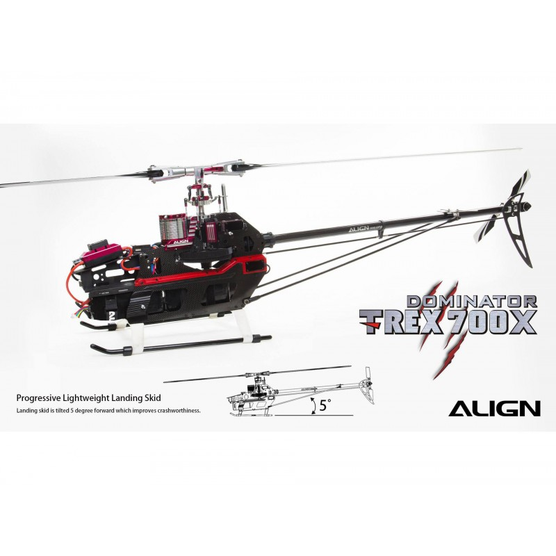 800 rc helicopter with Trex 700x Dominator Super  Bo Rh70e23xt on Blade 120 Sr Rtf Blh3100 besides Trex 700x Dominator Super  bo Rh70e23xt moreover Logo Helicoptere in addition Bell 222 1441948402 also Nano Cp X Rtf Blh3300.