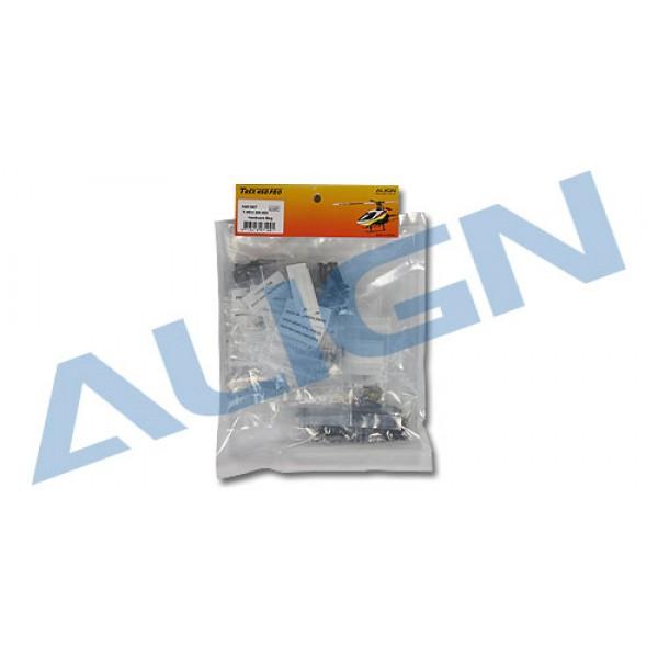 250-500 Hardware Bag [H45168]