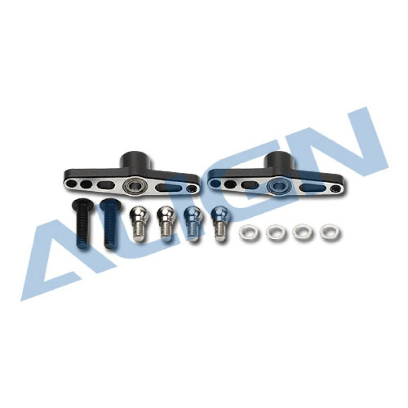 500pro metal mixing arm u h50153
