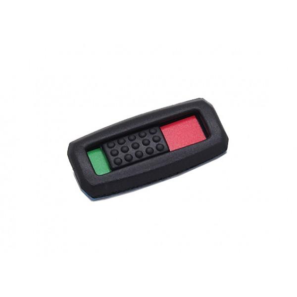Battery Charge Marker (10pcs/bag) [CHRGMRK10]