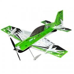 Micro Plane Spares