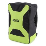 Blade Quad Racer Backpack & Carry Case [BLH8647]