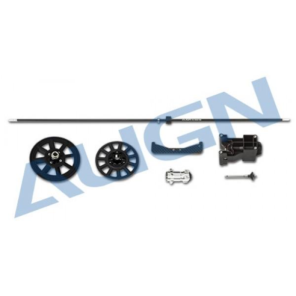 470LT Torque Drive Upgrade Set [H47T029XXT]
