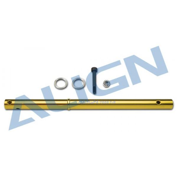 700E TiN Shaft [H70H016XXT]