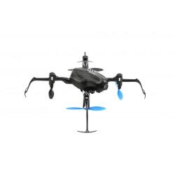 Quad Rotors & Drones